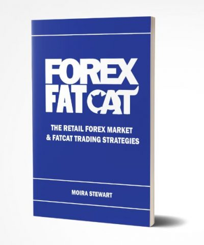 forex fatcat ebook